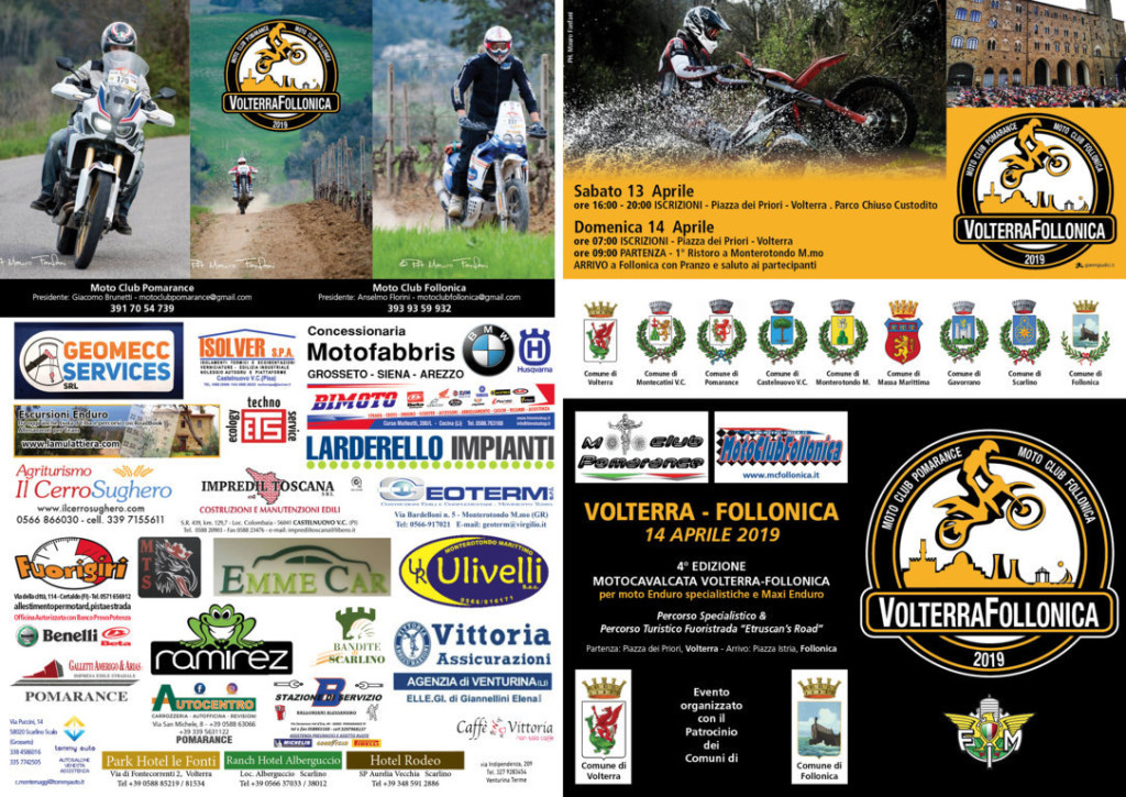 volterra follonica 2019 (FILEminimizer)